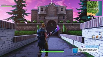 fortnite_jigsaw_puzzle_piece_5