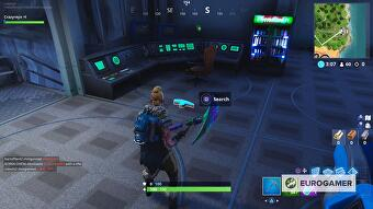 fortnite_jigsaw_puzzle_piece_6