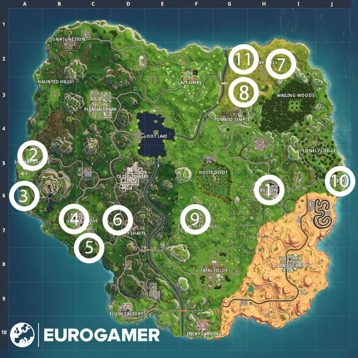 fortnite_jigsaw_puzzle_locations_updated