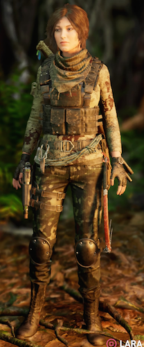 Shadow_Tomb_Raider_Outfits_Infiltrierer