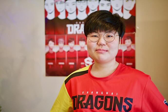 Geguri_was_the_first_woman_to_enter_a_professional_esports_league_and_one_of_few_not_to_be_dropped