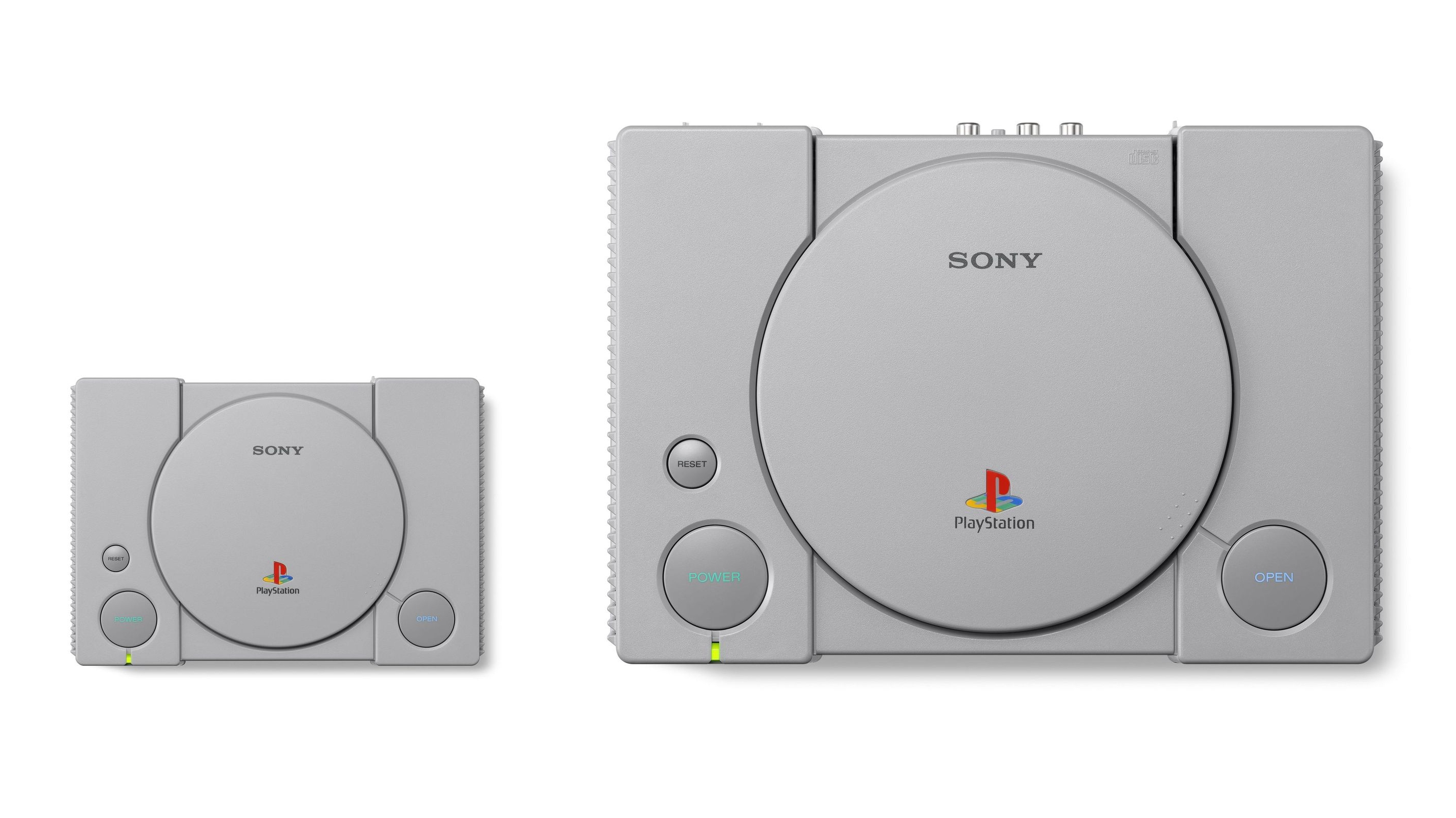 ps1 games download for ps1 classic