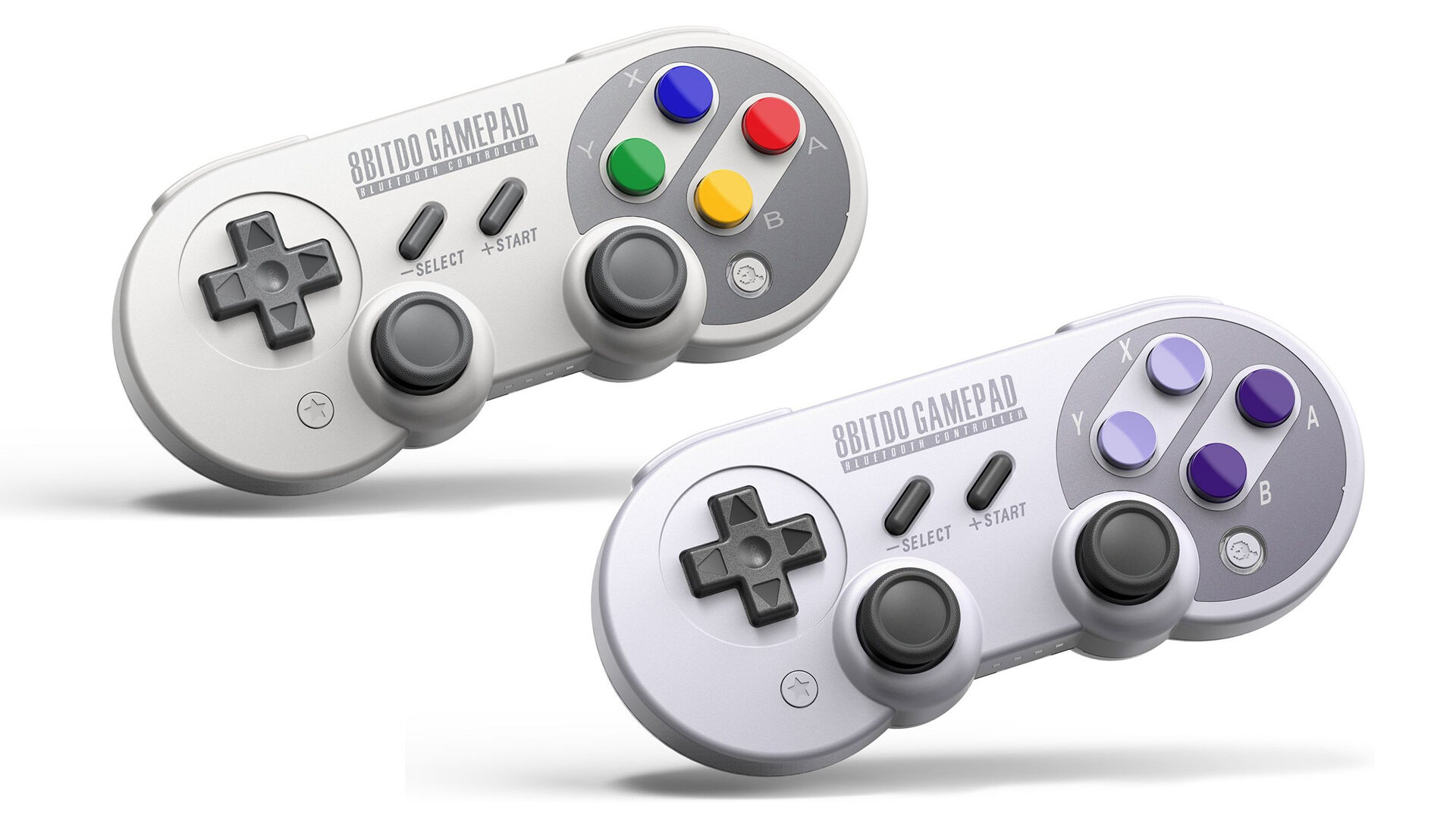 The best Switch-compatible wireless NES controllers