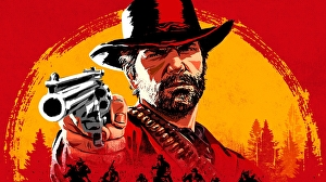 Red Dead Redemption 2   prova