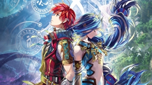 YS VIII: Lacrimosa of Dana (Switch)   recensione