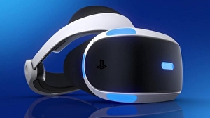 "PlayStation VR: Sony eliminerà il problema del ""motion"