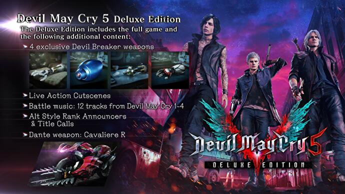 devil_may_cry_5_pre_orders