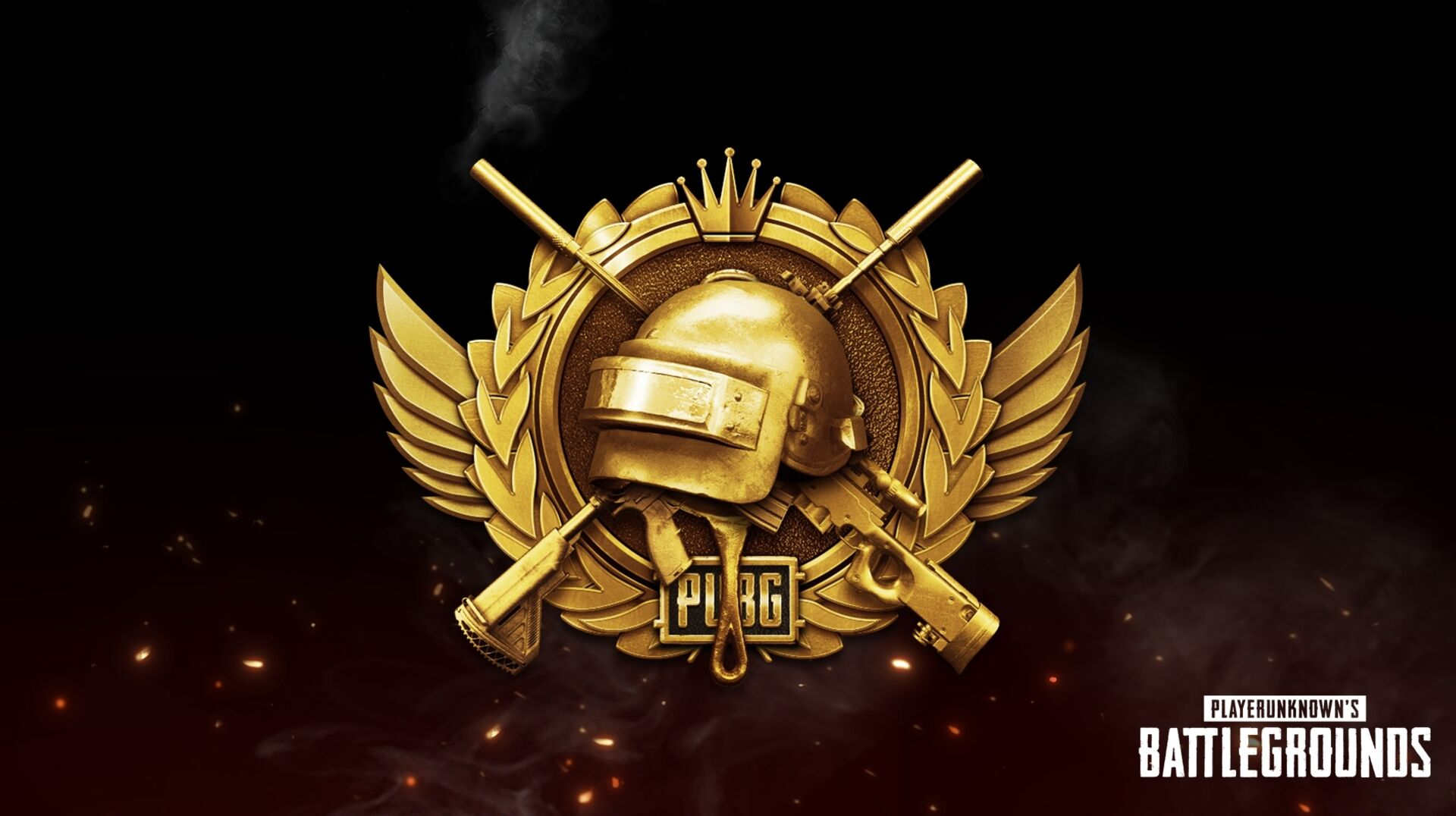 Image result for Reach On The Ace Tier From Bronze Tier In PUBG
