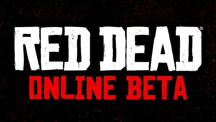 Red Dead Online beta date, beta access and everything else we know sofar