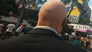 Hitman 2 torna a mostrarsi in un lungo video gameplay