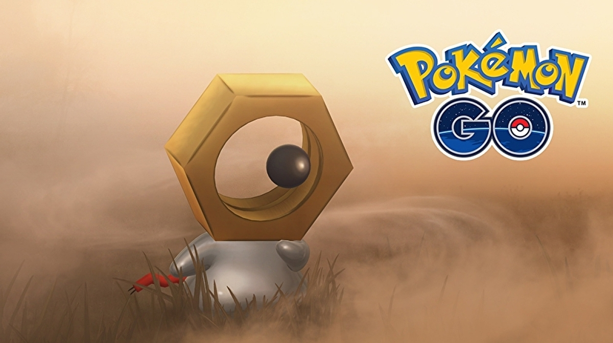 Pokémon Let's Go Meltan quest, and Mystery Box explained - how to