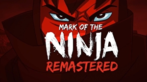 Mark of the Ninja: Remastered arriverà su Nintendo Switch ad ottobre