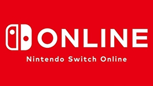 Nintendo Switch Online: sarà possibile recuperare i salvatag