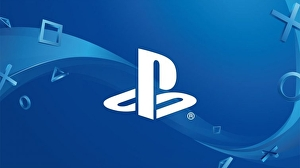 Decisione storica di Sony |  arriva il cross-play di Fortnite su PS4