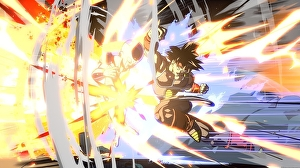 Dragon Ball FighterZ: in arrivo i personaggi di Cooler e C 1
