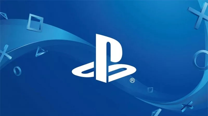 sony has caved on fortnite console cross play now what eurogamer net - fortnite ps5 gameplay