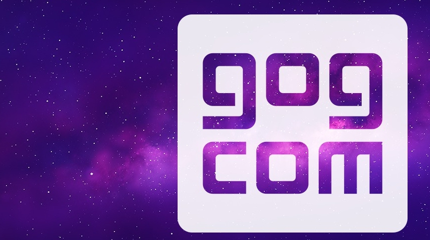 gog galaxy review