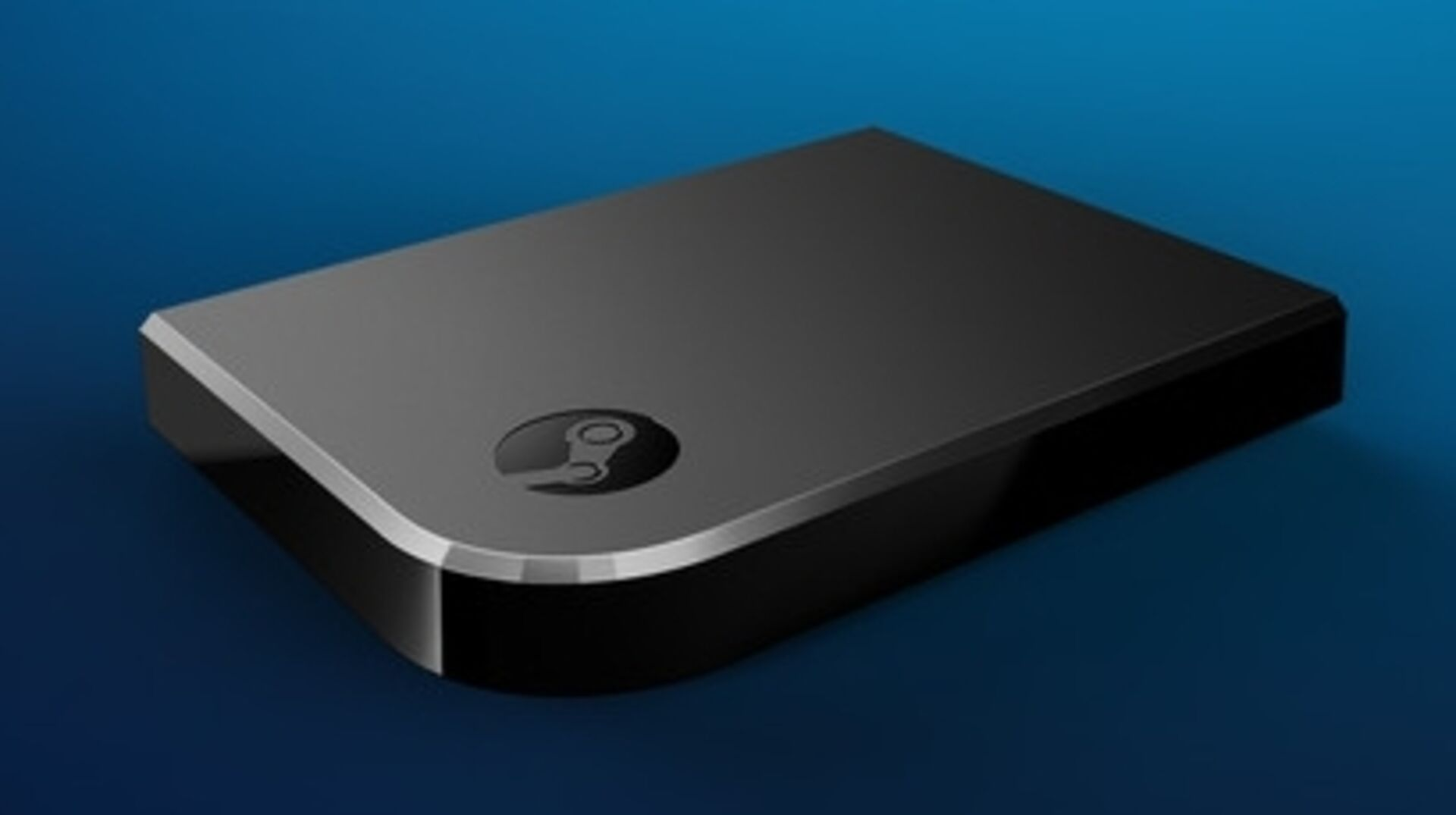 Latest Steam Link update lets you play local co-op by