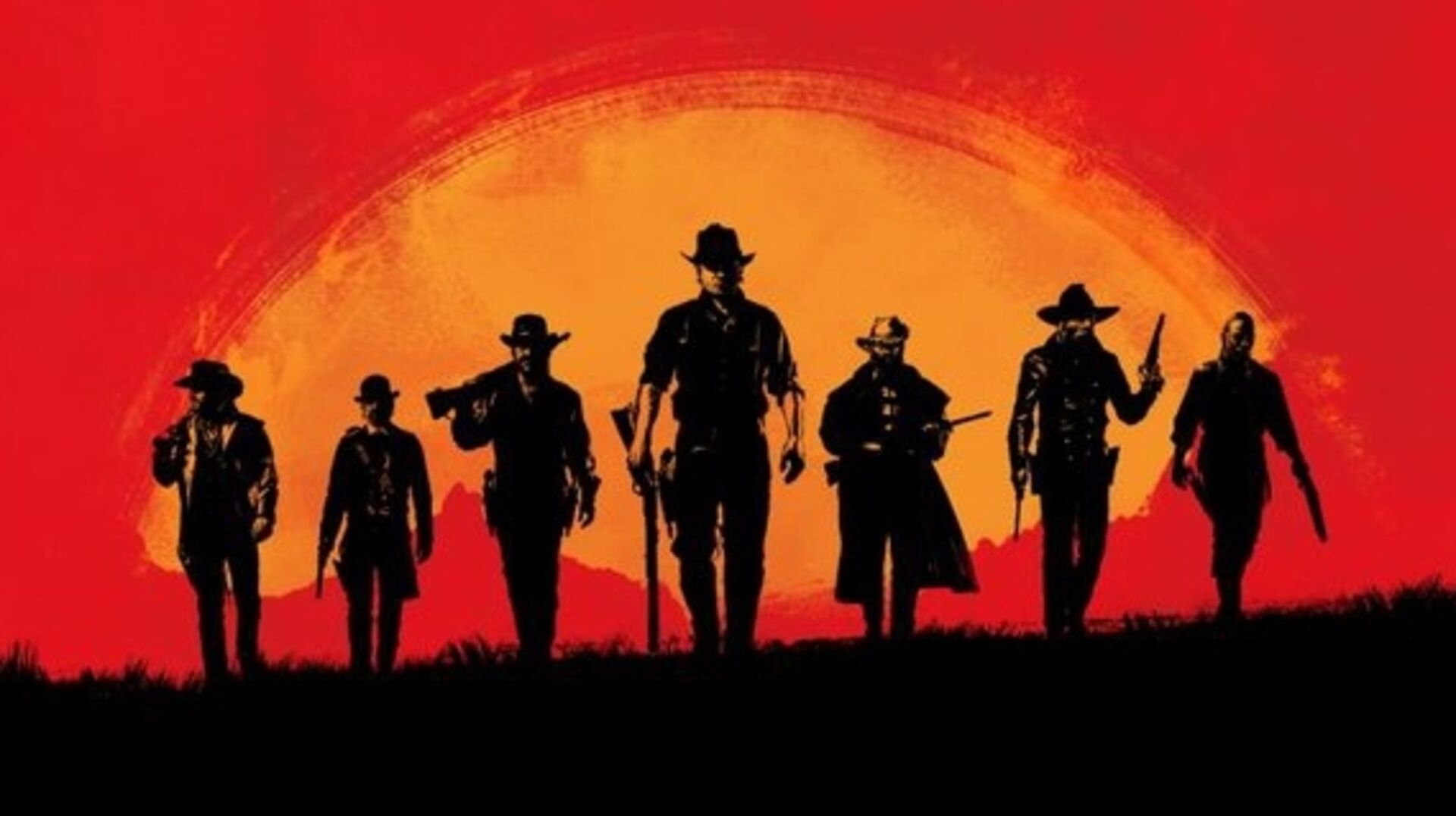 Rockstar attempts to defuse 100-hour work week controversy amid