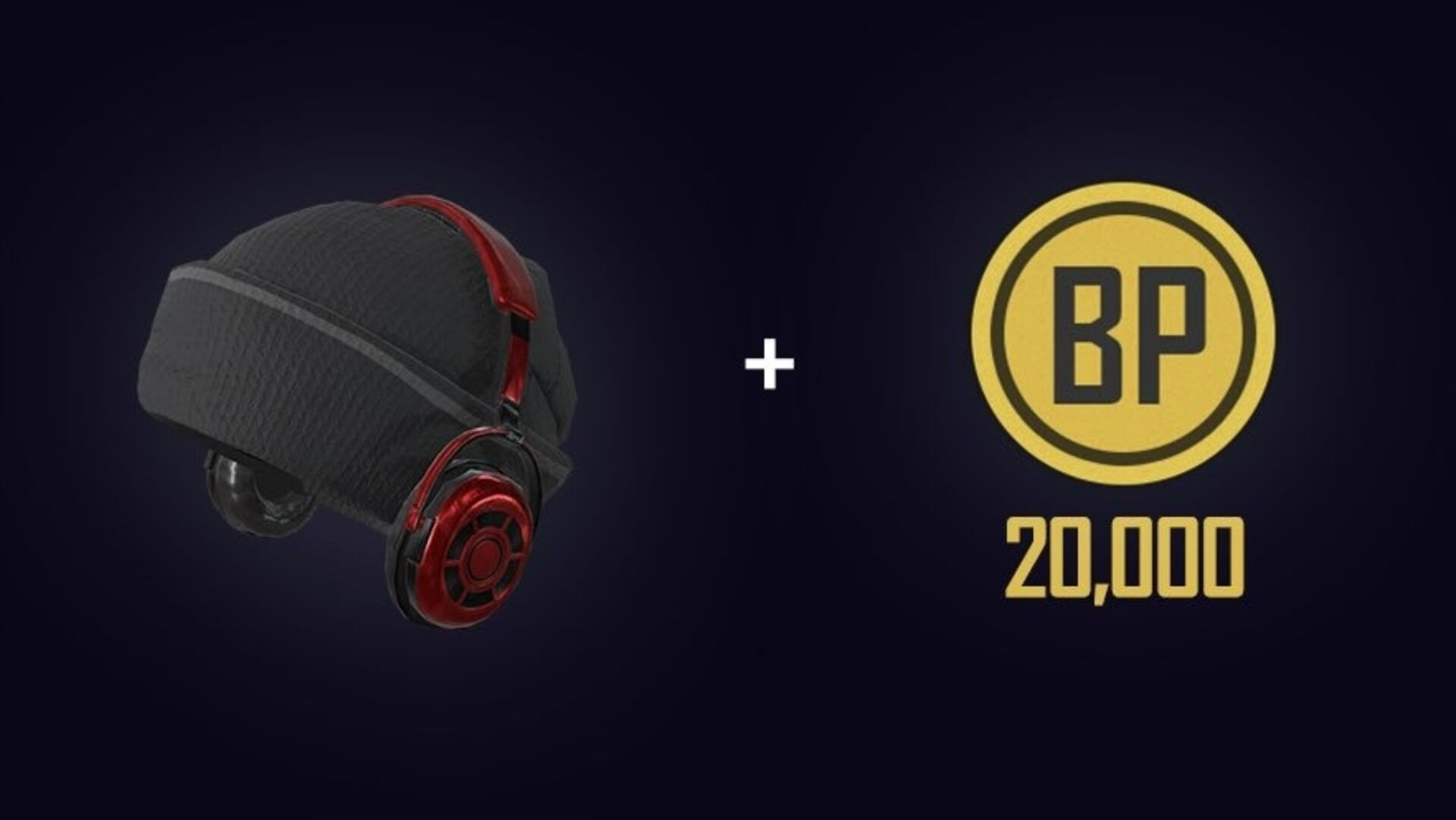 PUBG is giving PC players free beanies to apologise for server