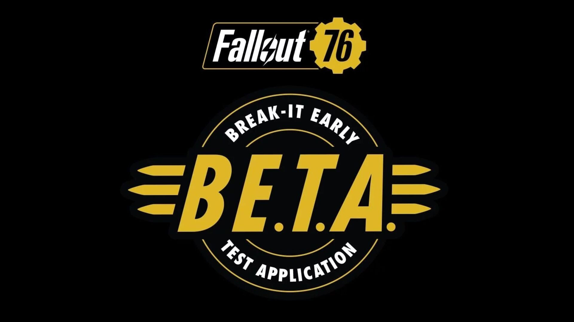 Fallout 76 may have some