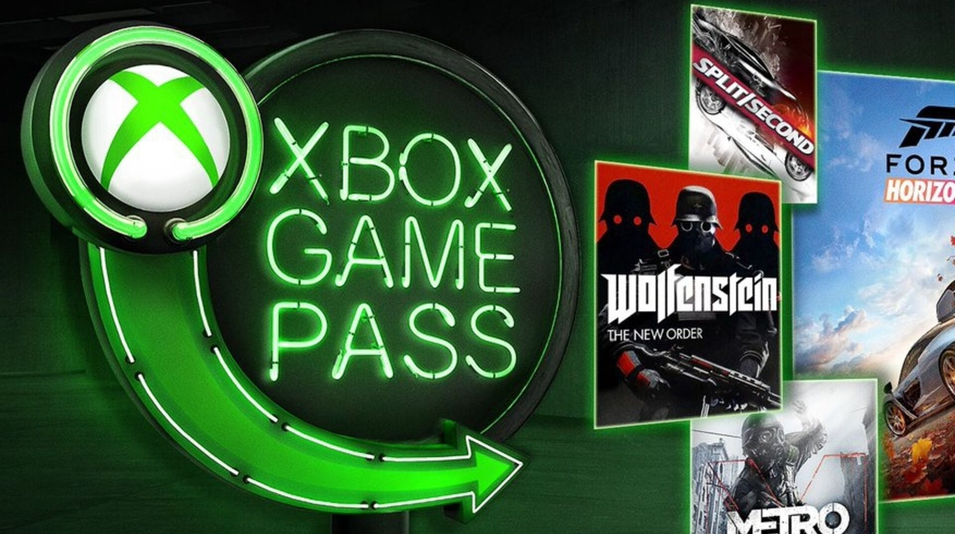 Microsoft Says Xbox Game Pass Is Coming To Pc Eurogamernet