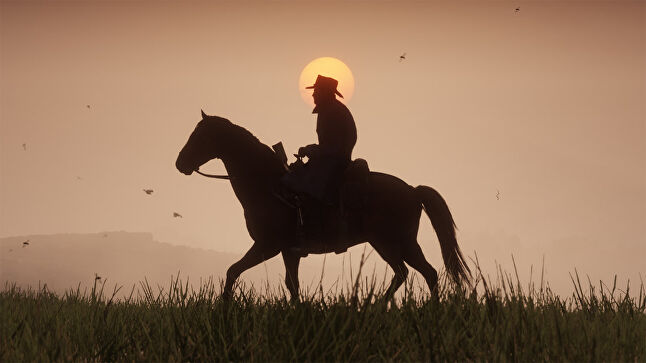 The run up to Red Dead Redemption 2's launch has seen Rockstar come under fire for its working conditions