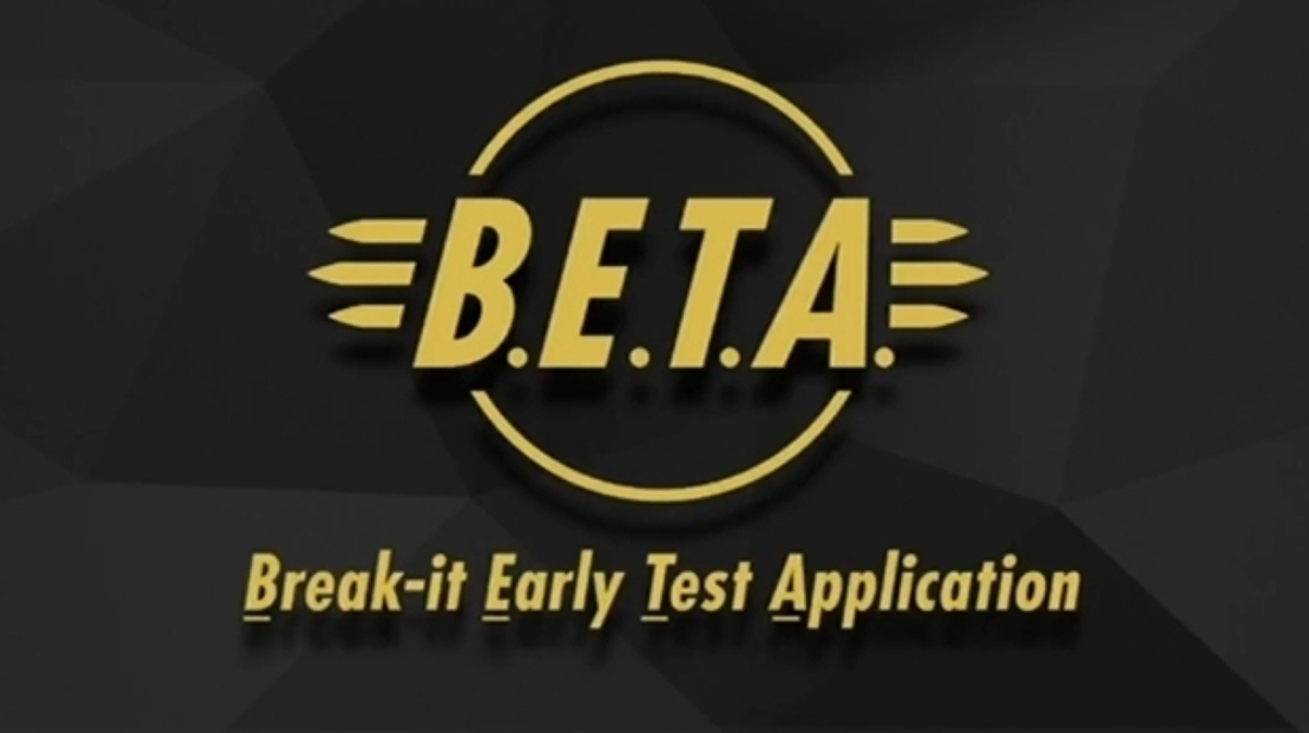 Fallout 76 has built-in speed hacks if you unlock the framerate on