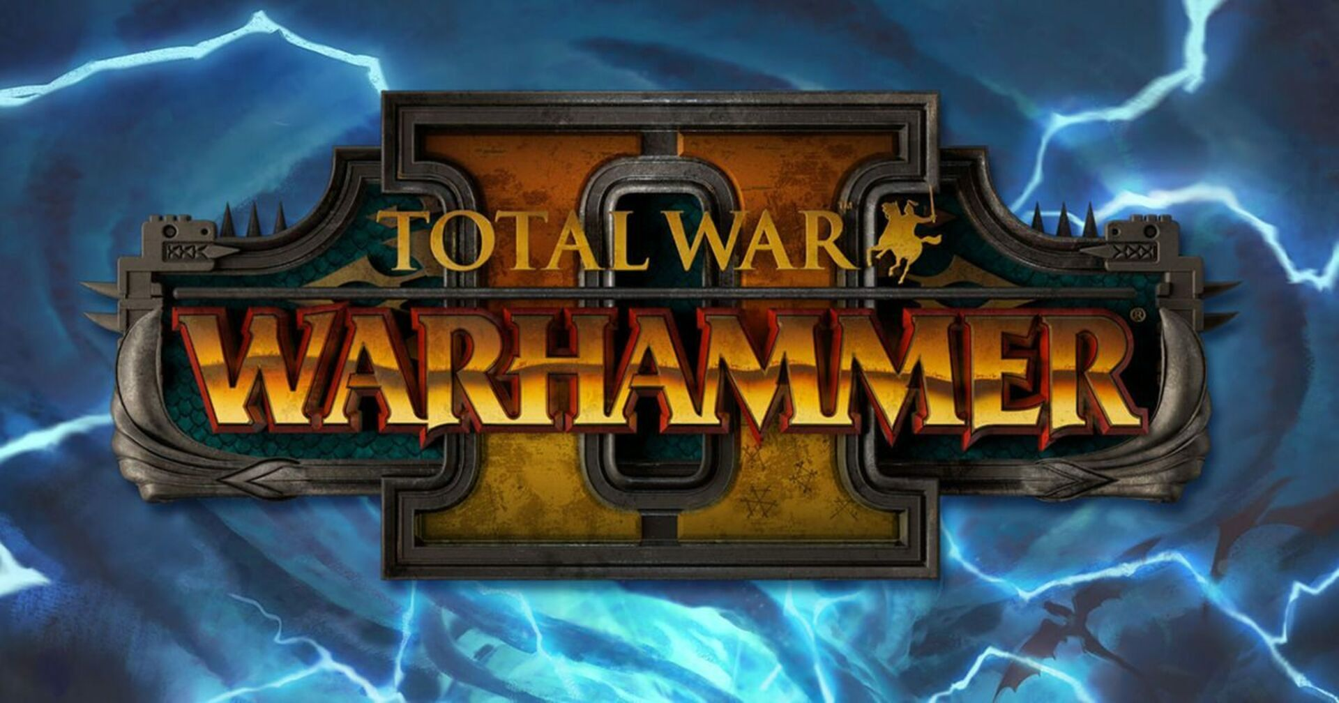 Get up to 90% off Warhammer games with Humble this week