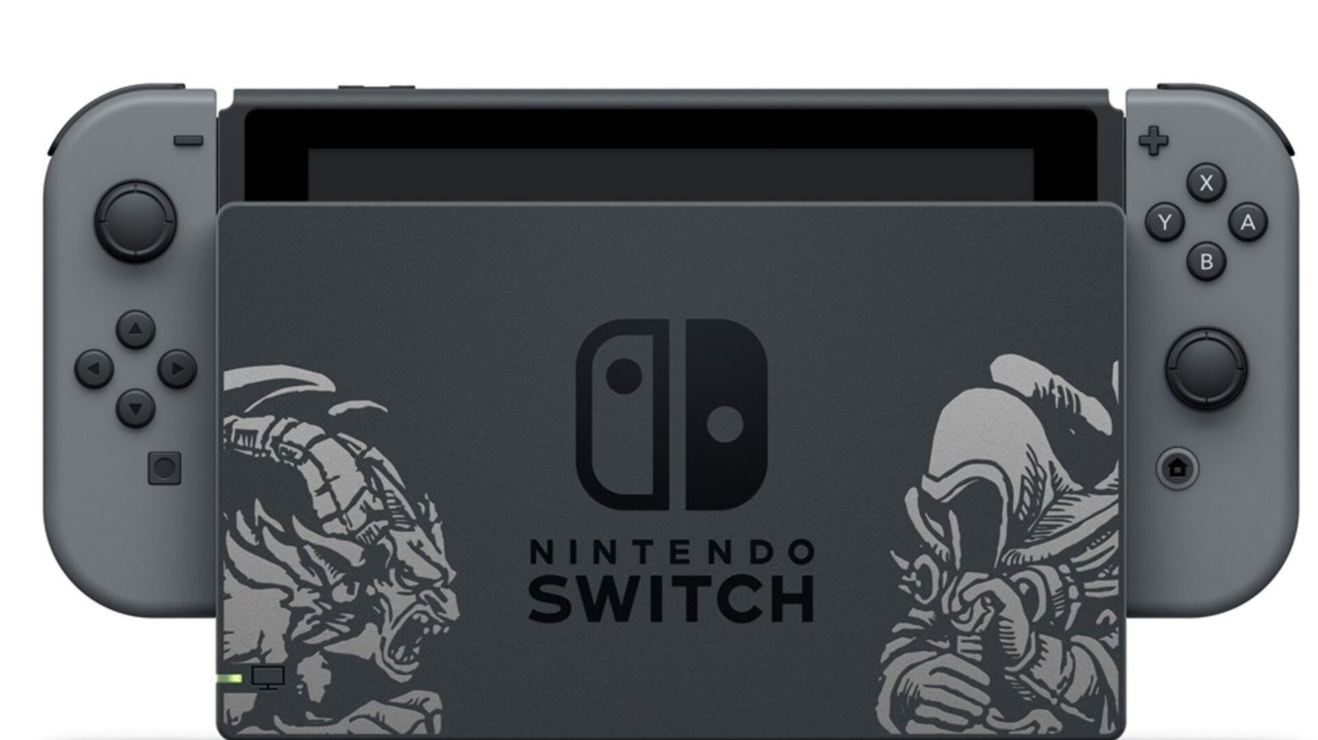Eurogamer Q&A: Win a Switch with Diablo 3! • Eurogamer net