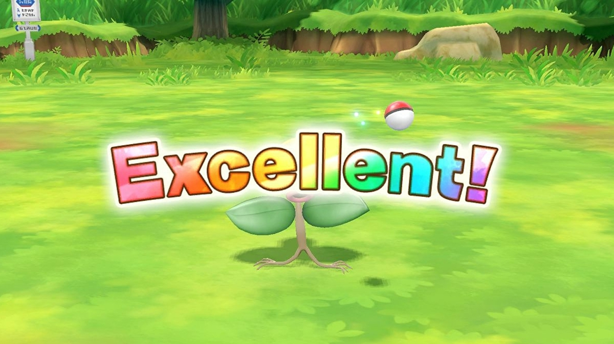 Pokémon Let's Go catching, catch combo and bonuses explained - how