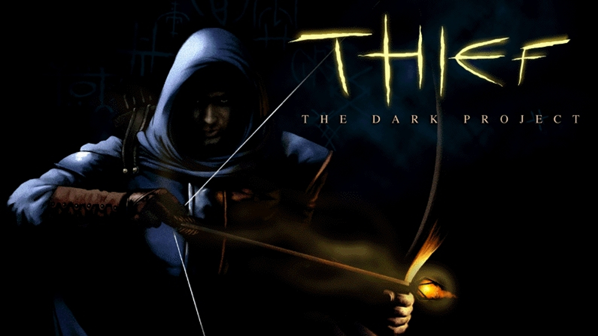 Image result for Thief Gold ps4 2018