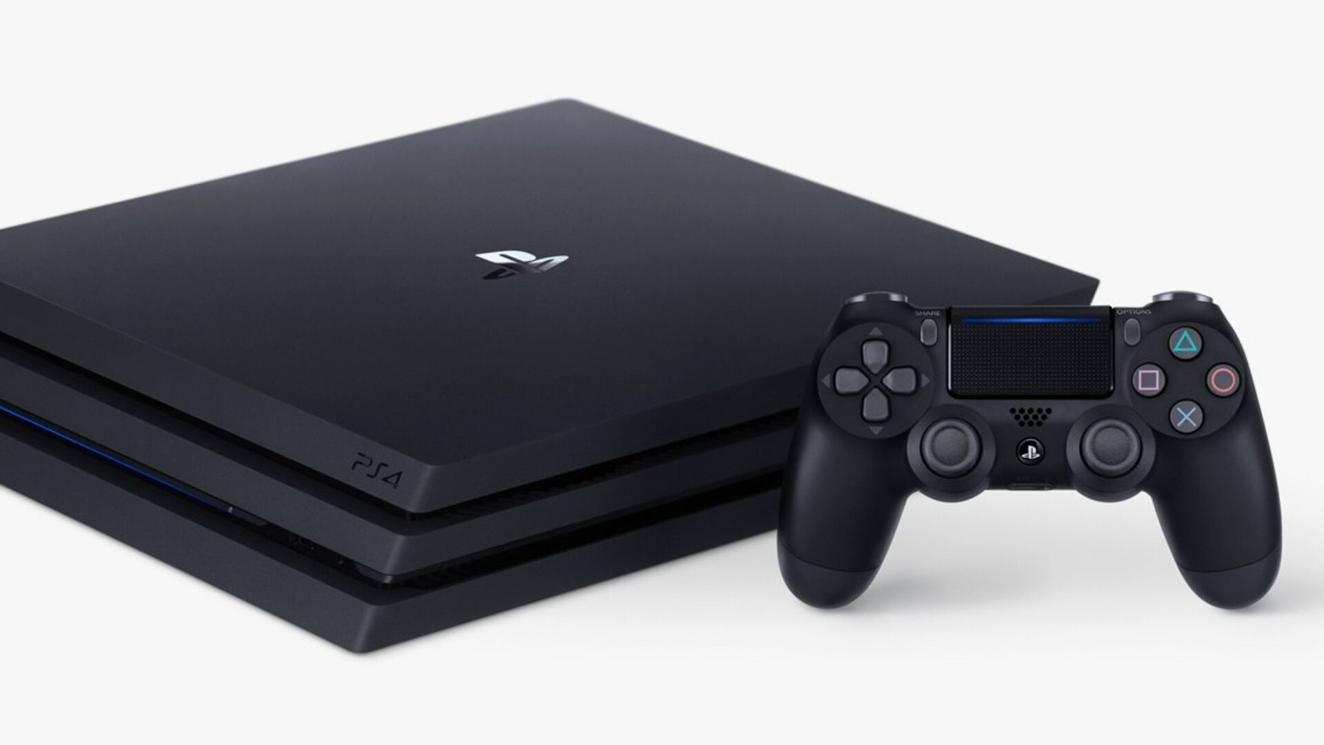 best ps4 deals uk cyber monday