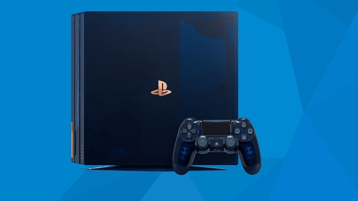 Generous Ps4 Sony Playstation 4 Wireless Dualshock Controller Box New Varieties Are Introduced One After Another Video Games & Consoles