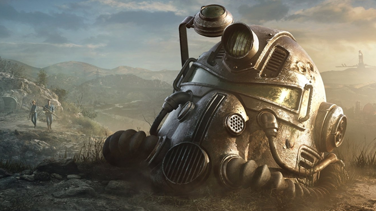 Performance analysis: Fallout 76's 47GB patch tested on all consoles