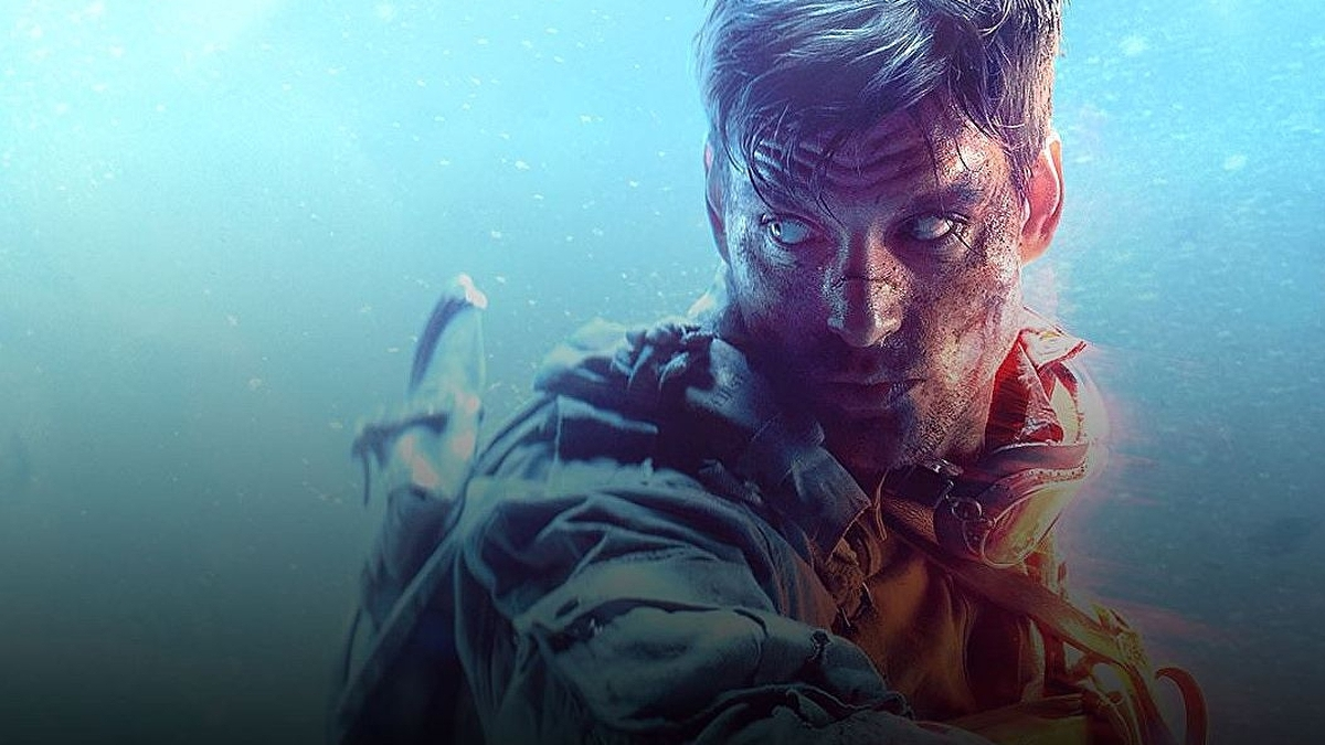Battlefield 5 physical sales down more than half on Battlefield 1