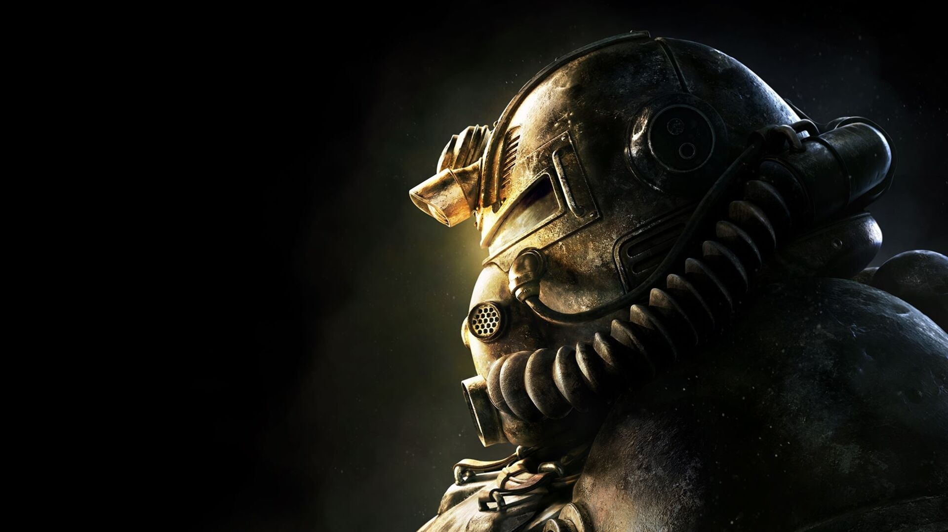 Bethesda's Fallout 76 refund policy causes confusion, as lawyers