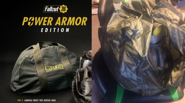 fallout 76 deluxe edition price
