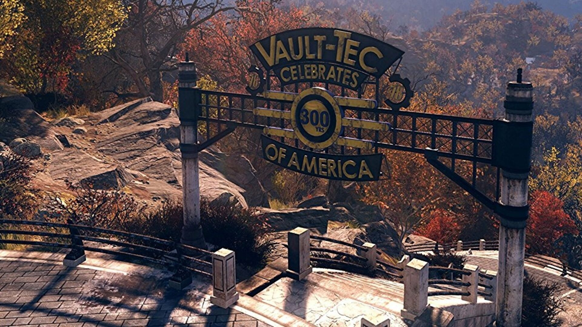 Bethesda Bans Fallout 76 Players For Life After Shocking In Game