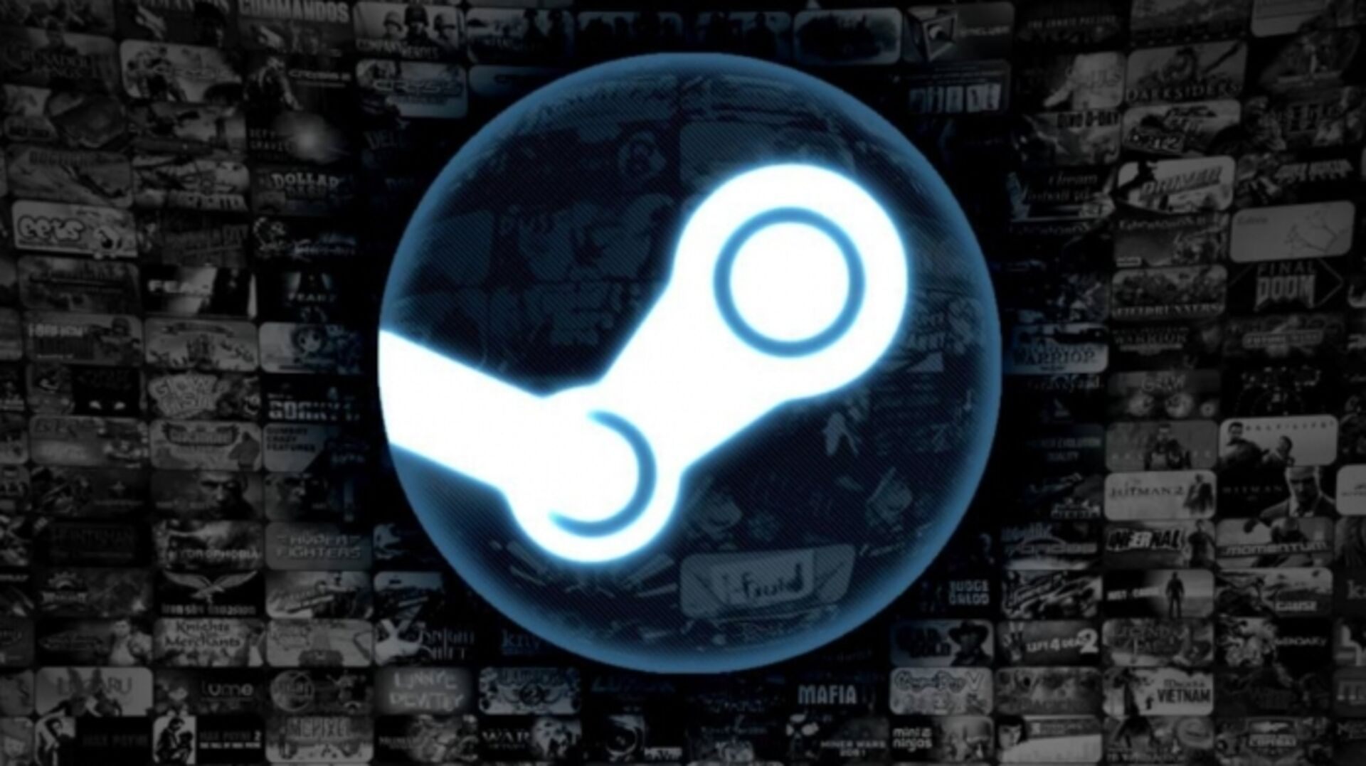 Steam revises revenue share policy to let