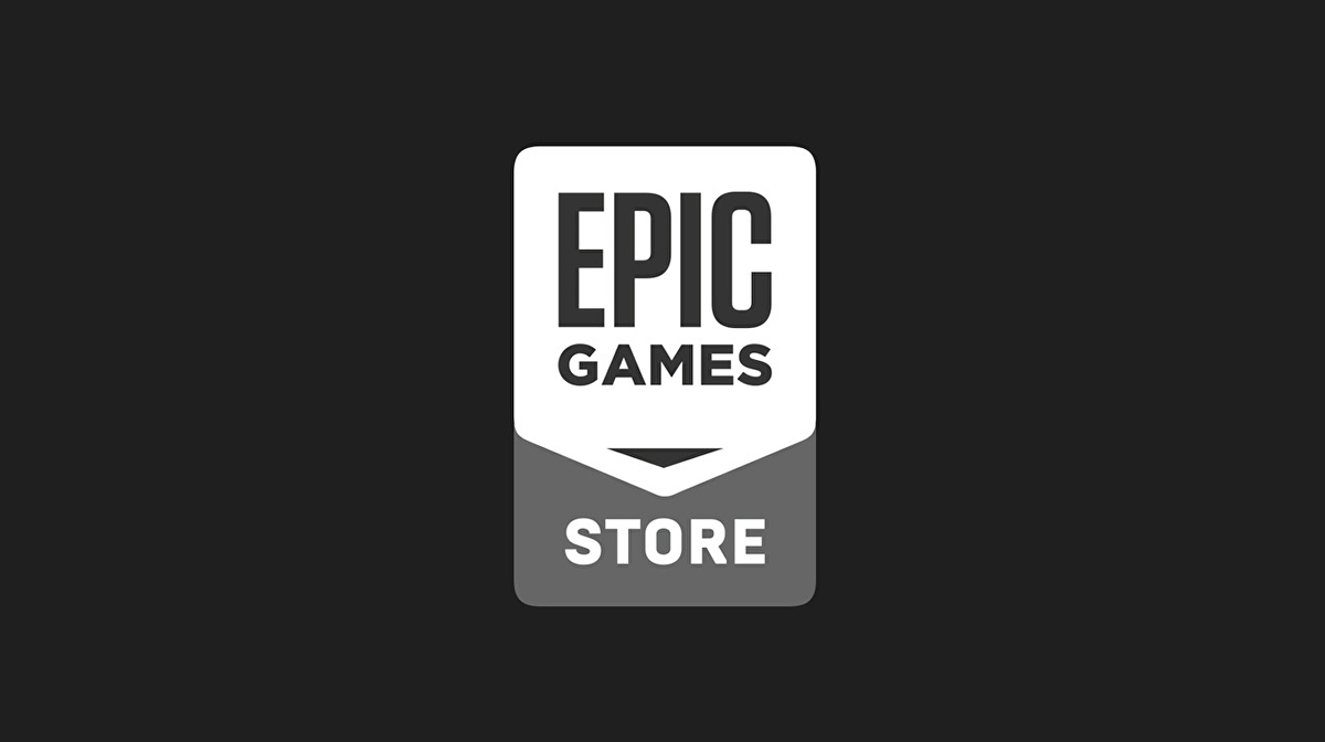 Fortnite Maker Epic Takes On Steam With Its Own Pc Games Store  E  A Eurogamer Net