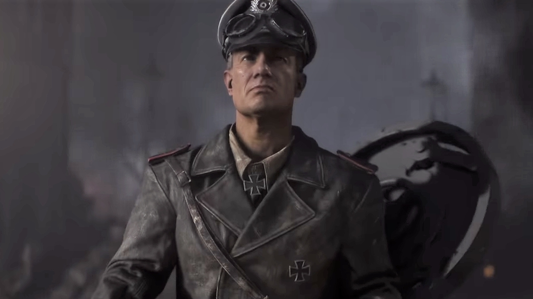 Battlefield 5 S First Chapter Update Delayed By Technical Issues
