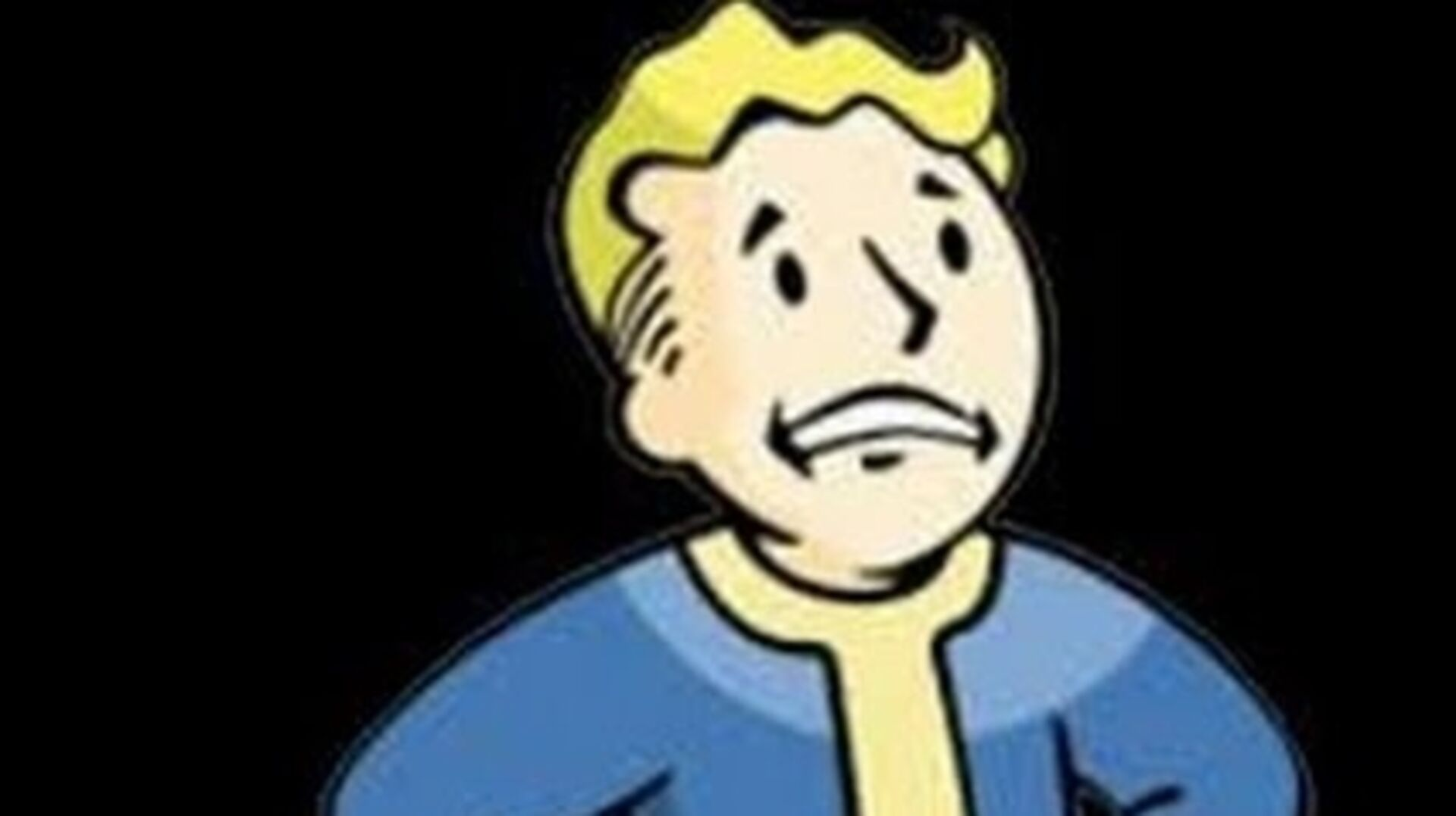 Bethesda leaked Fallout 76 customer names, addresses, contact