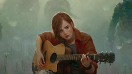 The Last of Us: Part 2 - Release date, gameplay, trailers
