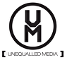 Unequalled Media
