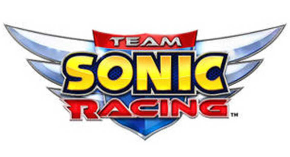Find out the latest on Team Sonic Racing at EGX 2018