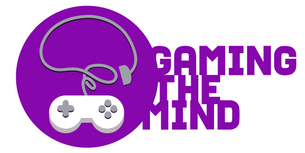Gaming the Mind