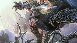 Monster Hunter World PC: Bis zu 22 Prozent Rabatt