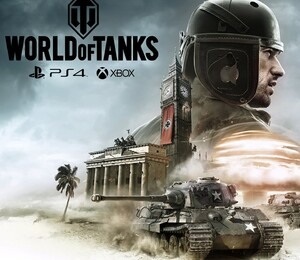 War Stories - World of Tanks Konsole hat gleich mehrere Kampagnen!