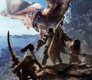 Monster Hunter World tips